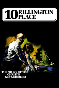 Watch 10 Rillington Place Online Free in HD