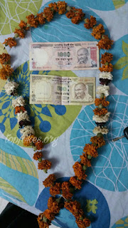 Funny Picture currency 500 and 1000, chutkule, jokes, sms, Latife, narender modi, currency banned