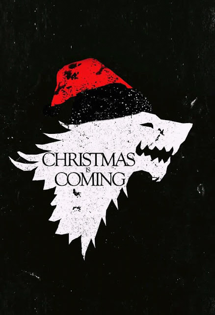 CHRISTMAS IS COMING MOVIES FOR THE COLD NIGHTS AHEAD