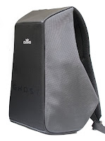 Travel Safe With This Anti Theft Laptop Backpack Bag