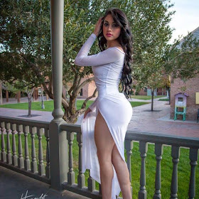 facebook de mujeres solteras