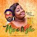 DOWNLOAD Music:: Damola Dipo Ft. A'dam – Nje Oti Gbo