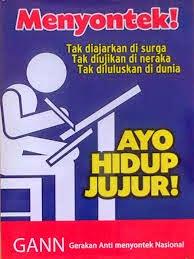 Kumpulan Gambar Poster Dan Slogan Contoh Poster Slogan Pendidikan Lingkungan Kesehatan Slogan Kejujuran Slogan Poster Lingkungan Poster Lingkungan Poster