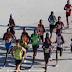 Dahra a vécu la première édition du semi-marathon du berger