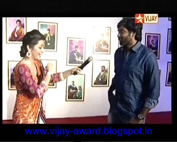 Vijay Awards Madhushalini In Vijay Awards – Migliori Pagine da Colorare