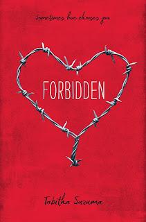 Resultado de imagen para forbidden libro