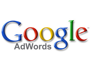 The New Era Advertising: Google Adwords Solusi Iklan Digital