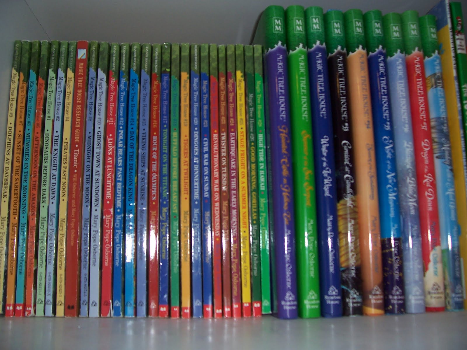 Cheerios Underfoot Resources For Your Little Reader Or