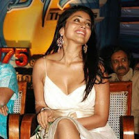 Bonny and Hot shriya saran latest images