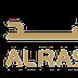 إعلان وظائف شاغرة في شركة الراشد ALRASHED السعودية