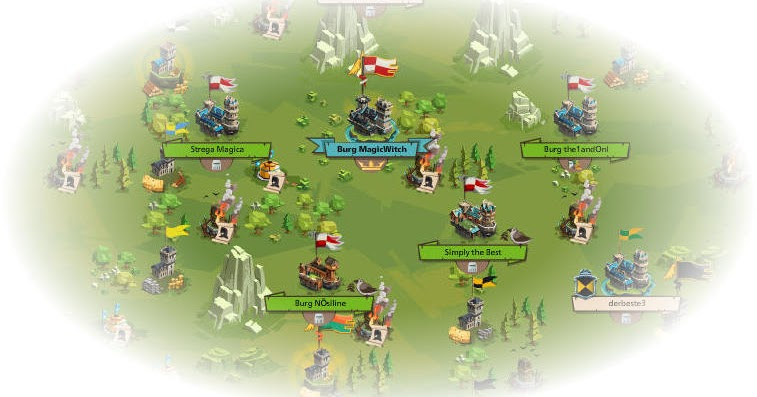 keuschheit forum ggg mädchen spiele
