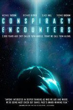 Conspiracy Encounters 2016 Watch full movie HD