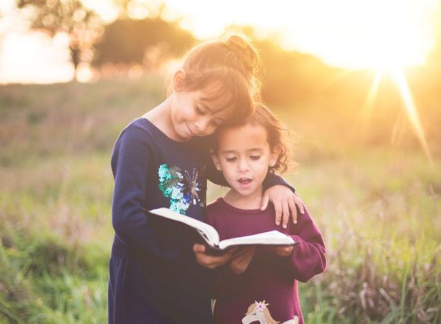 Lettre enfant adulte bonheur avenir futur croire espérer