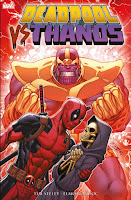 http://nothingbutn9erz.blogspot.co.at/2016/03/deadpool-vs-thanos-panini-rezension.html