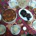 بالصور: وصفاتي في مائدة رمضان