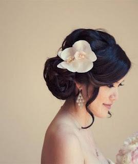 blog inspirando garotas- penteado-noiva