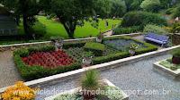Le Jardin, Gramado, RS