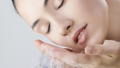 7 Cara Merawat Wajah Dengan Jenis Kulis Sensitif
