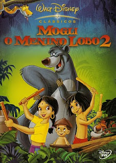 http://3.bp.blogspot.com/-62x8A6t2n_Y/Tx4KkPudlTI/AAAAAAAADEw/oQrZvE88PAM/s320/Mogli+-+O+Menino+Lobo+2.jpg