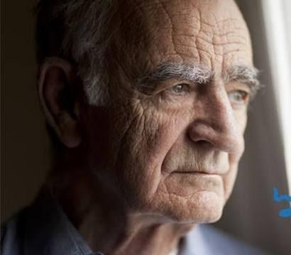 Envelhecer não deveria ser demonizado. Todos nós seremos mariconas um dia!