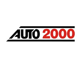 Lowongan Kerja AUTO 2000
