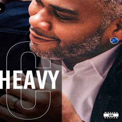 Heavy C - Duas Mulheres (Kizomba) [DOWNLOAD]