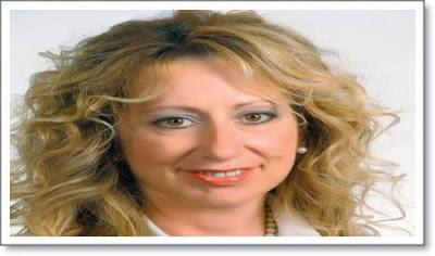 Διχασμός στην Πελοπόννησο με ευθύνη Νίκα