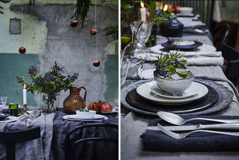 inspiración-mesas-navidad-adornos-frutales
