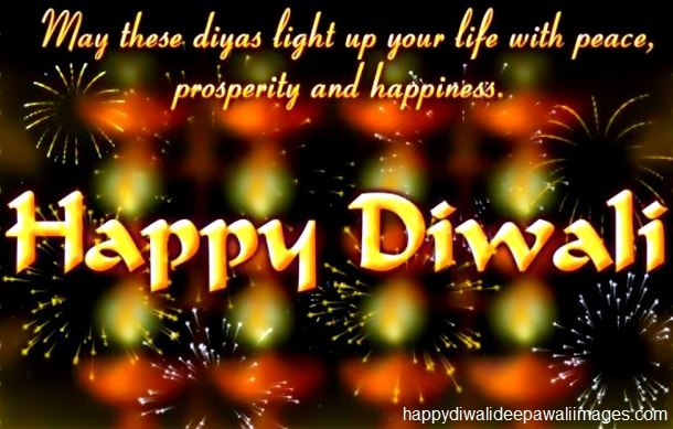 Free Happy Diwali Images 2017-Image-15