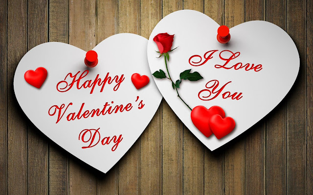 valentines-day-quotes