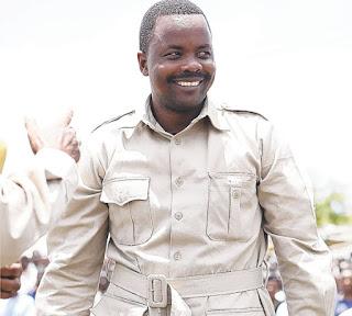 Lema Afunguka Haya Baada ya Polisi Kusema Bado Aijafahamika Risasi Iliyomuua Akwilina