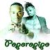 Download Audio: Jah Prayzah ft Diamond Platnumz – Poporopipo
