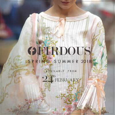Firdous-cloth-spring-summer-collection-2018-for-women-2