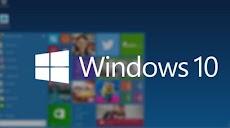 Cara Mudah Menginstall Ulang Windows 10 Tanpa Bloatware