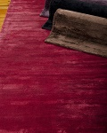 Indian carpets rugs manufacturers hand knotted hand for High end carpet manufacturers