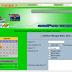Kumpulan Source Code Skirpisi/TA Dengan judul Sistem Informasi Perpustakaan Berbasis Web PhP & MYsql