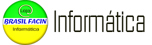 site de informatica