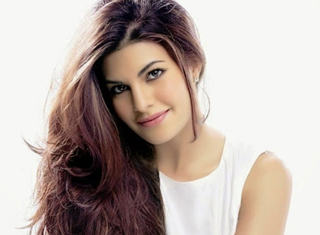 Jacqueline Fernandez Wallpapers High Resolution and Quality
