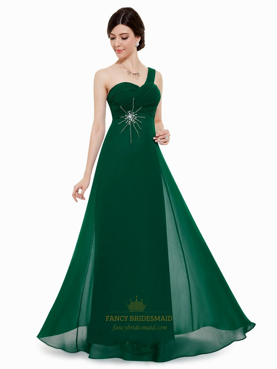 wedding dresses with emerald green wedding dresses