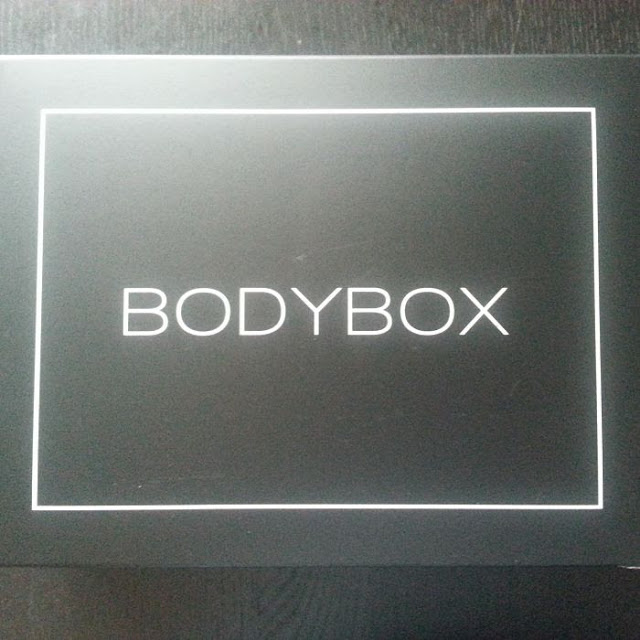 cosmetica-bodybox-julio