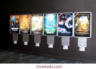 In backlit film là gì, in backlit film chất lượng cao, giá rẻ tại HCM