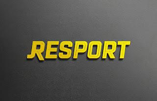 www.resport.gr
