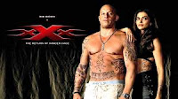 xXx Return of Xander Cage 2017 Full Movie Dubbed In Hindi