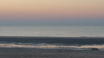 coucher-de-soleil-sur-la-plage-de-la-panne-en-2015