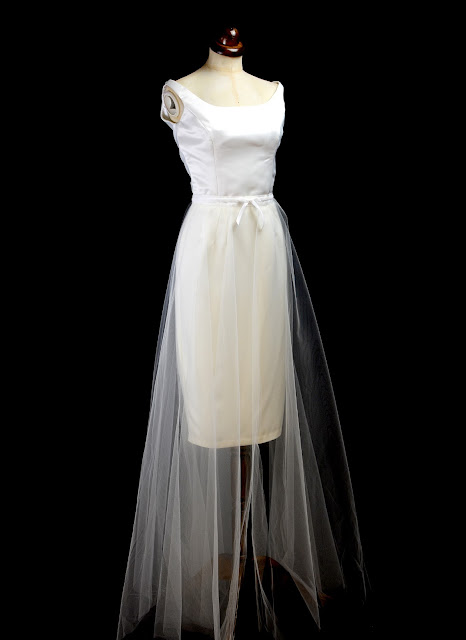designer wedding dress uk