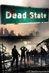 Download Dead State Full Version Free + Updates