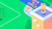 Migliori 10 giochi Indie su Android più originali dell'anno