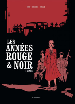 http://www.planetebd.com/bd/les-arenes/les-annees-rouge-noir/agnes/29445.html