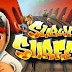 How To Use Subway Surfer Cheats, tips and tricks For Android and iOS Mobile Phone Users