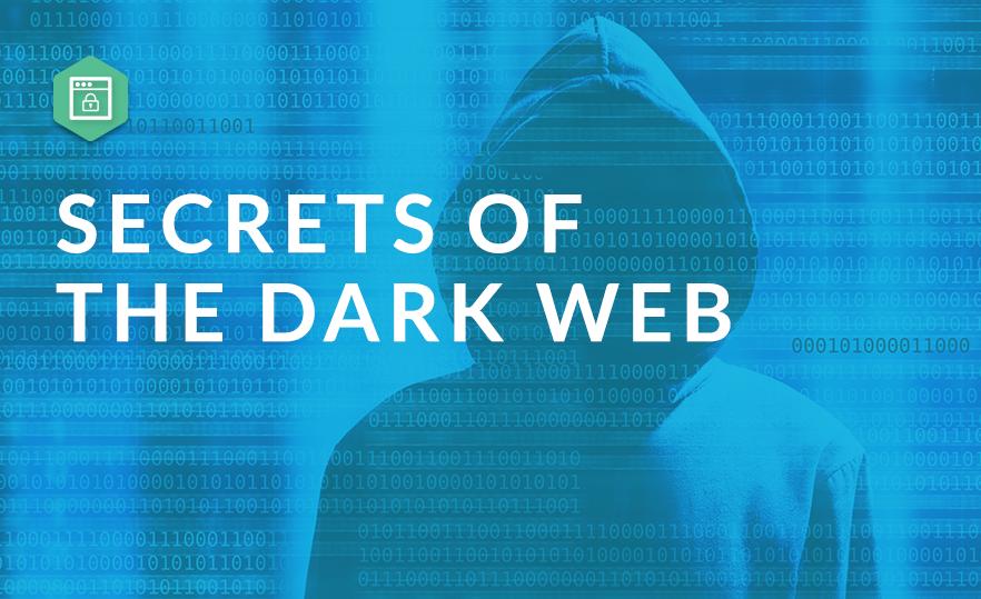 20 Deep web links and dark web links[Hacker website] tricks - BlogBits